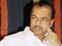 Thirthahalli Jds Leader Rm Manjunatha Gowda Interview