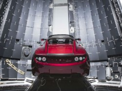 Spacex S World S Most Powerful Rocket Will Be Launching Today