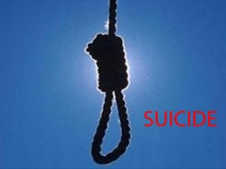 Engineering Student Commit Suicide For Raging