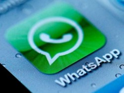 Know Why Whatsapp Co Founder Tells Everyone Delete Facebook