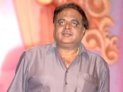 Election 2018 Flashback Fate Kannada Film Industry Celebrities