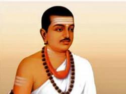 May Basavanna Himself Pardon Those Who Divided Lingayats