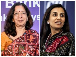 Pnb Fraud Icici Bank And Axis Banks Ceo Summoned