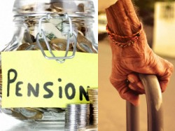 Jackpot For Employees Pension Scheme Pensioners