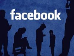 Fake News Alert Green Bff Hacker Security Test On Facebook