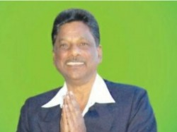 Karnataka Election Flashback Giant Killer Former Minister Ba Jivijaya
