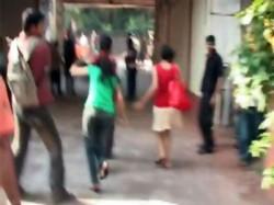 Survey 2009 Mangaluru Pub Attack Case 26 Accused Acquitted