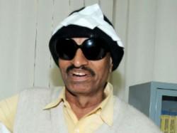 Vatal Nagaraj Calls For Karnataka Bandh On April