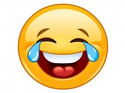Jokes The Day Whatsapp Jokes Collection