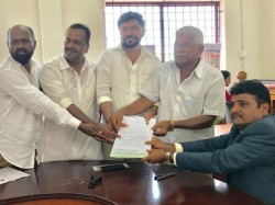 Nomination Filed In 8 Constituencies Of Dakshina Kannada District