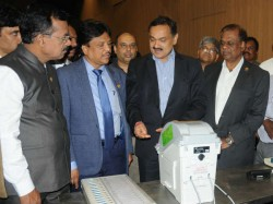 Karnataka Elections How To Use Evm And Vvpat Here Are Some Tips