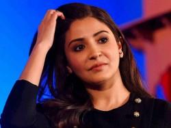 Anushka Sharma Extends 1 000 Percent Support To Pocso Act Amendment