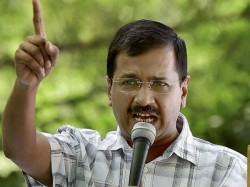 Kejriwal And Sisodia In Aap Star Campaigners For Karnataka