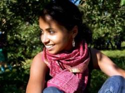 Anthropologist Dr Atreyee Majumder Goes Missing In Bengaluru