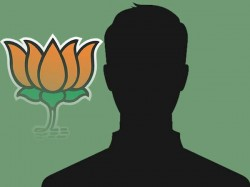 Karnataka Elections Debate Who Is Bjp Candidate In Varuna Constituency