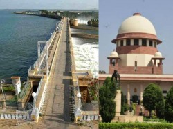 Centre Seeks Two Weeks Time To Prepare Framework To Implement Sc Verdict