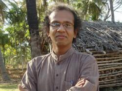 Ashtavadhana By Shatavadhani R Ganesh