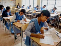 Cbse Decided Not To Conduct Re Examination For 10th Students
