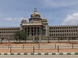 Bsrt Launches New Website On Bengaluru
