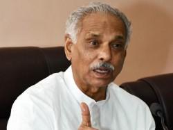 With 13 Nominations Kagodu Thimmappa Creates History In Karnataka