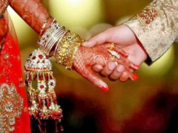 Election Commission Clarifies No Need Of Permission For Marriages