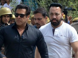 Salman Khan Bail Jail Life And Other Important Stories In Pictures