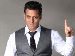Salman Khan Gets Bail Twitter Reactions