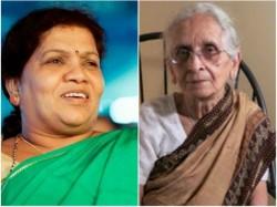 Uttara Kannada District Assembly Election Flashback