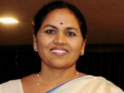 Basavanna Is Not Property Of Shobha Karandlaje Ramalinga Reddy