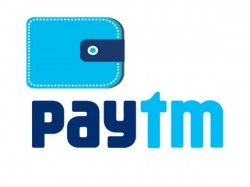 Paytm Offers To Save Money On Ipl Tickets