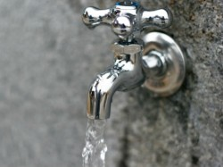 No Water Scarcity For Bengaluru Up To June