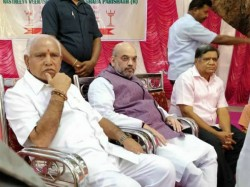 Karnataka Elections Age Is Just A Number For Yeddyurappa
