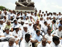 Single Largest Parties Bihar Manipur Requesting Governor Form Government