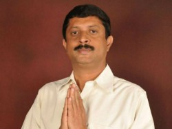 Congress Upper Hands In Bengaluru