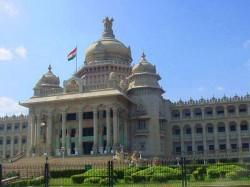 Karnataka Assembly Elections 2018 Bjp Manifesto Bengaluru