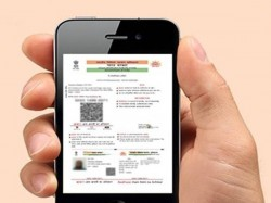 Now Voters Can Track Polling Station Through Chunavana App