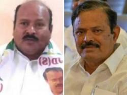 Karnataka Cabinet Expansion 2018 Hassan District Aspirants Hk Kumramaswamy At Ramaswamy