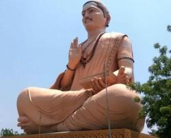 Seed Of Guru On Earth Of Devotion An Article On Vachanas