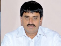 Cp Yogeshwar May Contest Ramanagar Election From Bjp Ticket