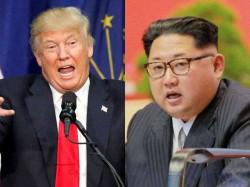 Trump Cancels Summit With North Koreas Kim Jong Un