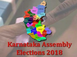 Karnataka Assembly Elections 2018 People Curiosity Increased After Exit Poll