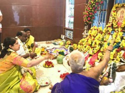 Hd Kumaraswamy To Use Jp Nagar Residence After Become Cm