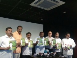 Karnataka Elections Jds Manifesto What For Agriculture Sector