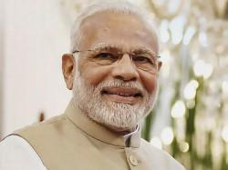 Years Modi Sarkar From Gst To War On Black Money