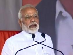 Assembly Elections 2018 Plaint Ec On Modis Mahadayi Claims