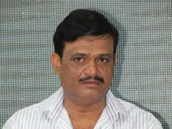 Top Reasons N Muniratna Naidu Victory Rr Nagar Assembly Elections