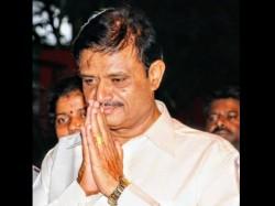 Twitter Reaction Rr Nagar Elections Results 2018 Munirathna Victory