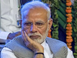 Years Of Modi Sarkar Hits Misses And The Road To