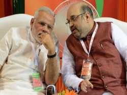Moral Of Bypoll Story For Modi Shah How To Win Allies And Influence Voters