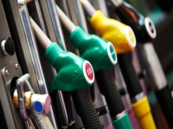 In Bengaluru Petrol Price Rs79 40 Per Liter